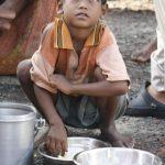 Mukti Village Hungry