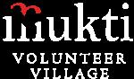 mukti-logo-outlines-2019-center-white